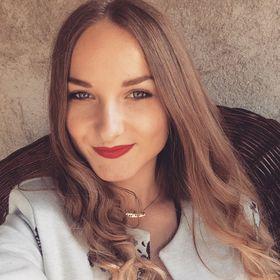 Slavic Antonia