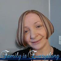 Christa Spaulding