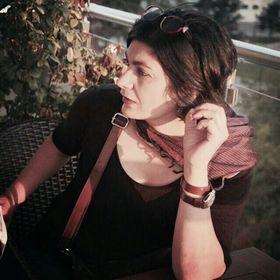 Yasmin Golshani