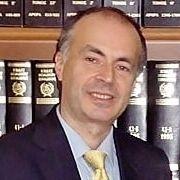 George Giagkoudakis