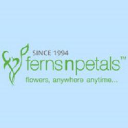 Ferns N Petals UAE