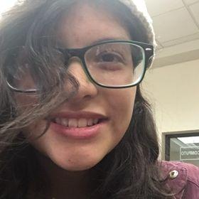 Carolina Rodriguez Molina