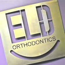 ELD Orthodontics