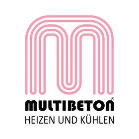 MULTIBETON GmbH