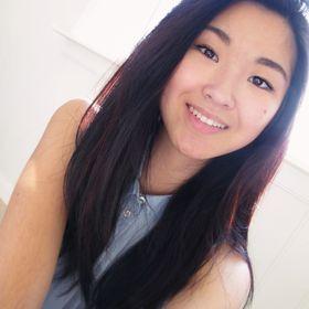 Lucy Qiu