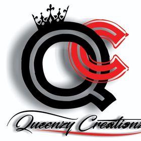 Creationz