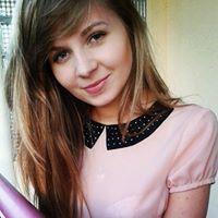 Paulina Maciąg