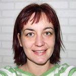 Krisztina Szabó