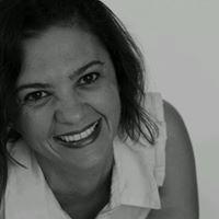 Patricia Jacome de Medeiros