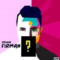 Edwin Firman