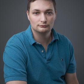 Serge Suhanovs