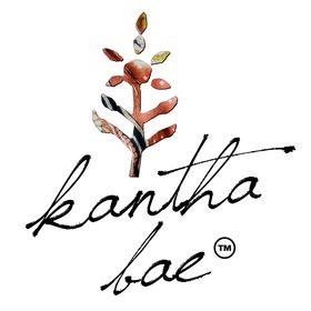 Kantha Bae