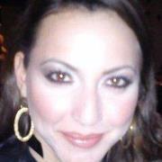 Christina Drampa