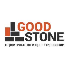 GOOD STONE - отзывы о компании и фото объектов ГУД СТОУН