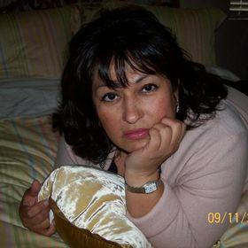 Joanne Castro