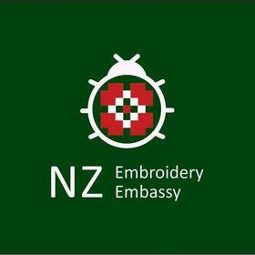 NZ Embroidery Embassy