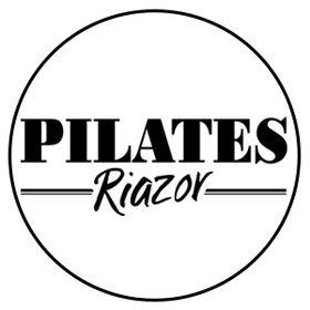 Pilates Riazor