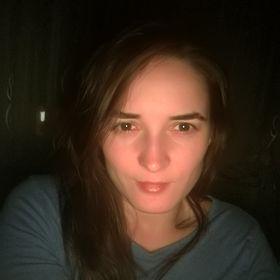 Gabriela Boglis