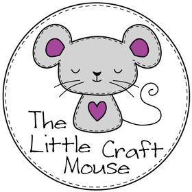 The Little Craft Mouse