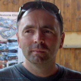 Vlado Schneider