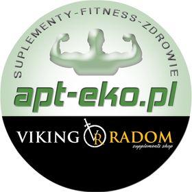 Apt-Eko Radom