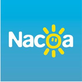 Nacoa