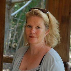Renate Wilms