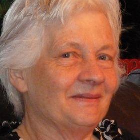 Maureen Bird