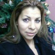 Irma Valenzuela