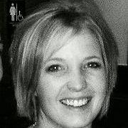 Christie Hunke
