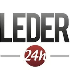 Leder24h