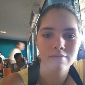 Fabiana Mgs