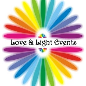 Love-and Light-Events