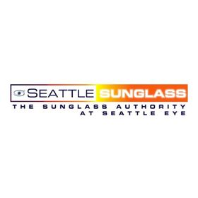 97ce56b1ed Seattle Sunglass Company (seattlesunglass) on Pinterest