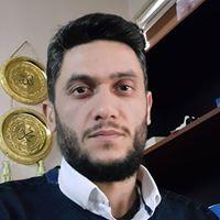 Beysan Arif