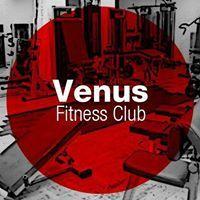 Venus FitnessClub