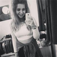 Chelsea Beavan