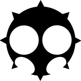 Lastel Venera