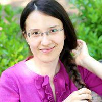 Manuela Humelnicu