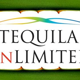 Tequila Unlimited B.V.