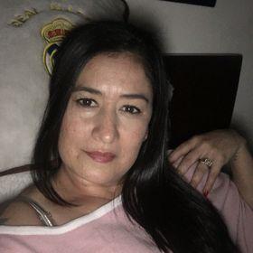 Diana Rios