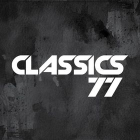 Classics77