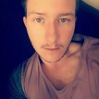 Jordan Rhys Oliver Wareham