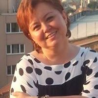Elif Çarikçi