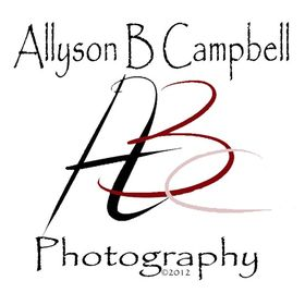 Allyson B Campbell Photography
