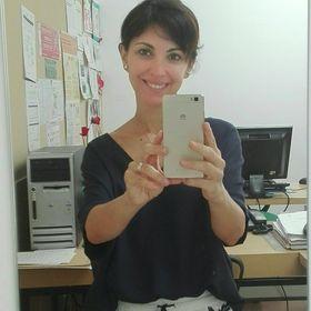 Cláudia Alpoim