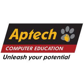 Aptech Education Ludhiana
