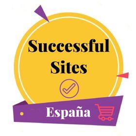 Successful Site