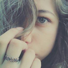 Bianca Jitariu