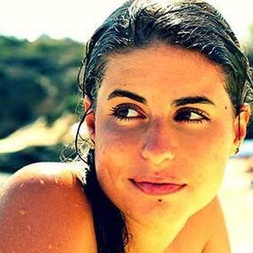 Sara Chaves